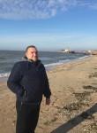 Vova, 33, Kherson