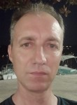 Vittorio, 49  , Calcinato