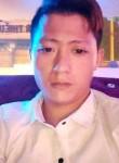Tuấn Còi , 29  , Bim Son