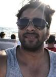 Puga, 32  , Tiruchirappalli