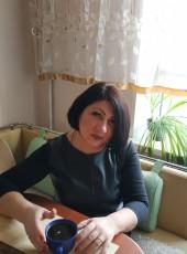 tatyana, 47, Ukraine, Kiev