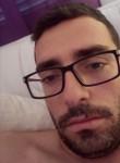 Alexandre, 30  , Portimao