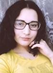 Kseniya, 18  , Bezhetsk