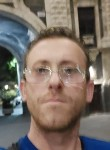 Agatino santoro , 38, Misterbianco