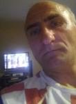 Dalibor, 51  , Sesvete