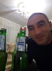 oxotnik, 37, Armenia, Step anavan