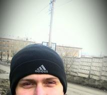 Ivan, 27 - Miscellaneous
