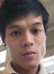 เอกกนก ฤกษ์พิทักษ์พาณิช, 35  , Bangkok