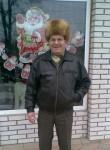 Yuriy, 65  , Bolhrad