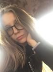 Elizaveta, 18, Tyumen