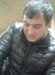 zakiyev83