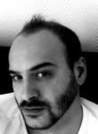 Tony, 30  , Montelimar