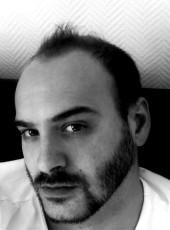 Tony, 30, France, Montelimar