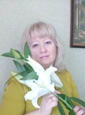 Lana, 45, Russia, Volgograd