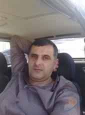 garik, 50, Russia, Tuapse