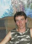 ОЛЕГ, 36  , Krasnozerskoye