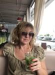 Larisa, 49  , Kiev