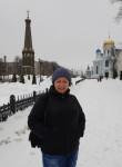 Arina, 46  , Ryazan