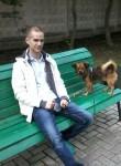 Dimitriy, 27, Moscow