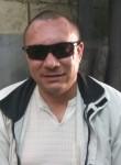 Aleksandr, 45  , Slavutich