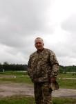 Віталік, 46  , Novoyavorivsk