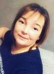 Nailya, 41, Moscow