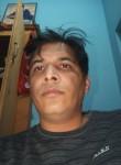 Ravi Paul, 22  , Jalandhar