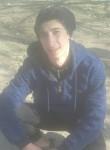 Murat, 18, Ankara