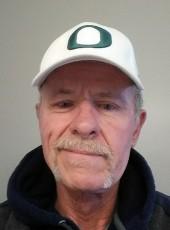 JACK MEHOFF, 58, United States of America, Greeley