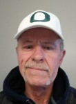 JACK MEHOFF, 59  , Greeley