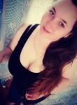 Mariya, 22  , Kushva