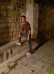عبدو , 18, Aleppo