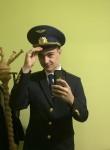 Vlad, 20, Ulyanovsk