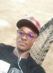 Jean louis ferna, 26  , Abidjan
