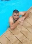 Andriu, 25, Burshtyn