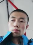 zhuzhu, 35, Krefeld