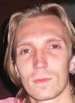 Vladimir, 36  , Buy