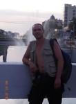 Mikhail, 47  , Golitsyno