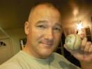 Logan, 51 - Just Me Alfred