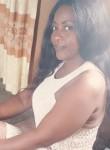Cecile , 45  , Libreville