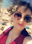 لينا, 26  , East Jerusalem