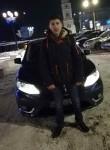 Cristian, 19  , Balti