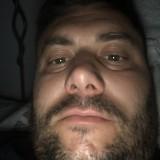 Nick8500, 36  , Pergine Valsugana