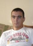 Sergey, 34  , Budennovsk