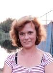 Oksana, 51  , Saint Petersburg