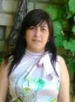 Kristina, 40  , Budennovsk