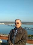 Nikolay, 60  , Ulyanovsk