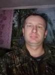 pyetr, 37  , Krasnozerskoye