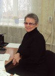 Nina, 67  , Balakhta