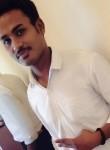 Rahul roy, 24  , Nagpur